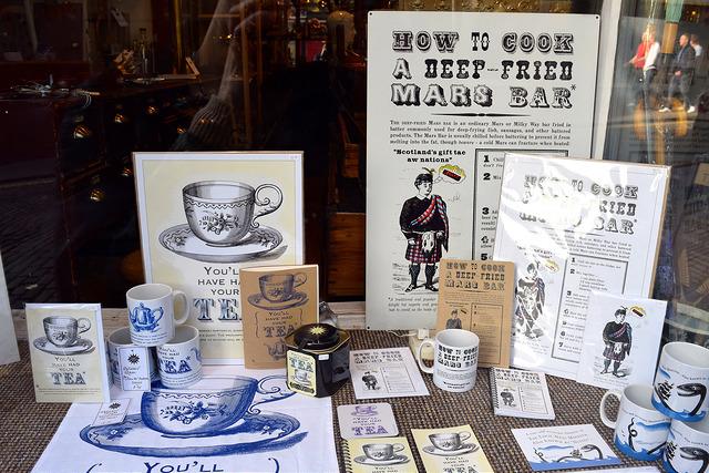 Museum Context, Edinburgh   www.rachelphipps.com @rachelphipps