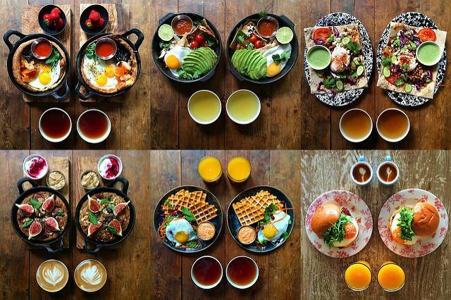 symmetrybreakfast on Instagram