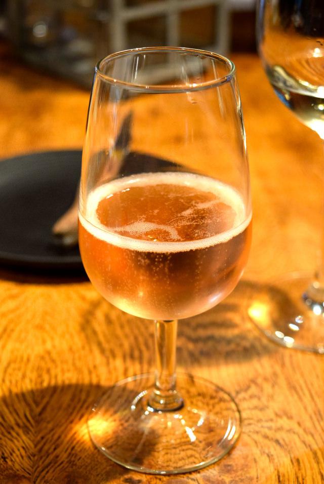 English Sparkling Wine at Chapel Down, Tenterden | www.rachelphipps.com @rachelphipps