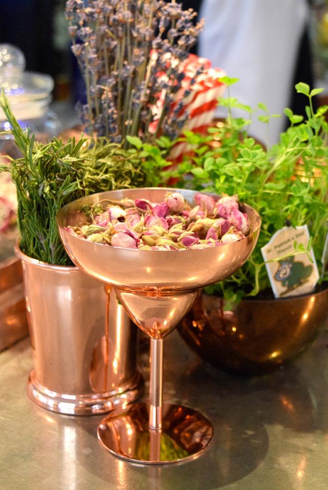 108 Bar at The Marylebone Hotel | www.rachelphipps.com @rachelphipps