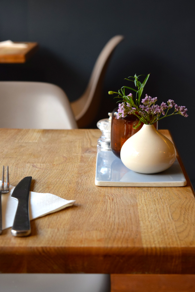 Hygge at Snaps & Rye, Notting Hill #danish #hygge #london